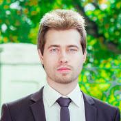 Дмитрий Зверев