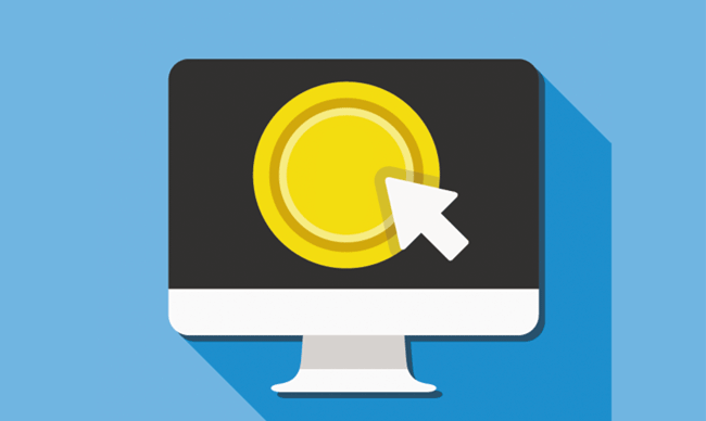 UWP Community Toolkit Basic