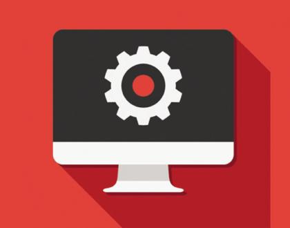 Веб-разработка